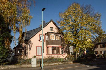 Haus-Brueckenstrasse_2