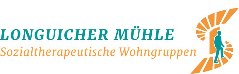 Sozialtherapeutische Wohngruppen Longuicher Mühle GmbH